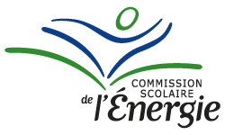 Commission scolaire de l'Énergie